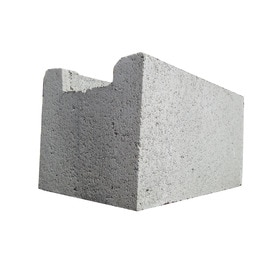 Shop Concrete Block at Lowes