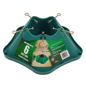oasis star tree stand for up to 6ft tree
