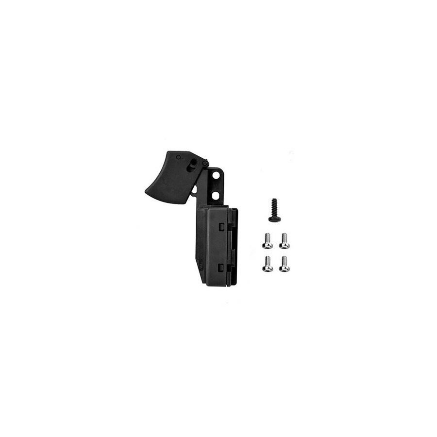 Skil Worm Drive Switch Kit