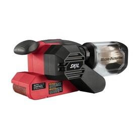 SKIL 120-Volt 6-Amp Belt Sander