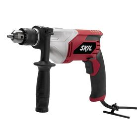 SKIL 7-Amp 1/2-in Keyed Corded Drill