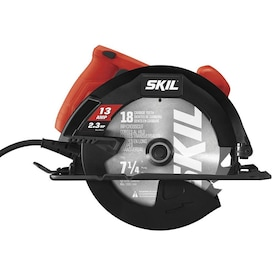 Corded Circular Saws at Lowes.com