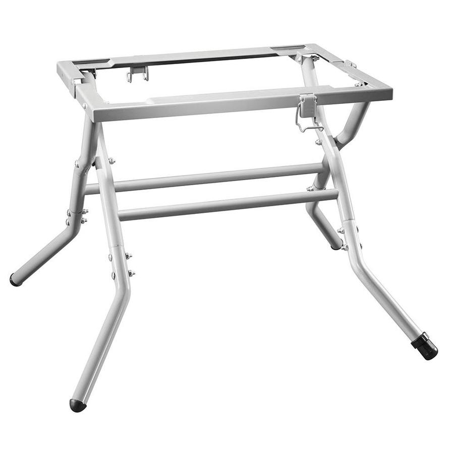 SKILSAW Portable Jobsite Table Saw Stand