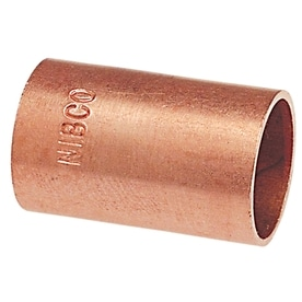 Copper Fittings At Lowes Com