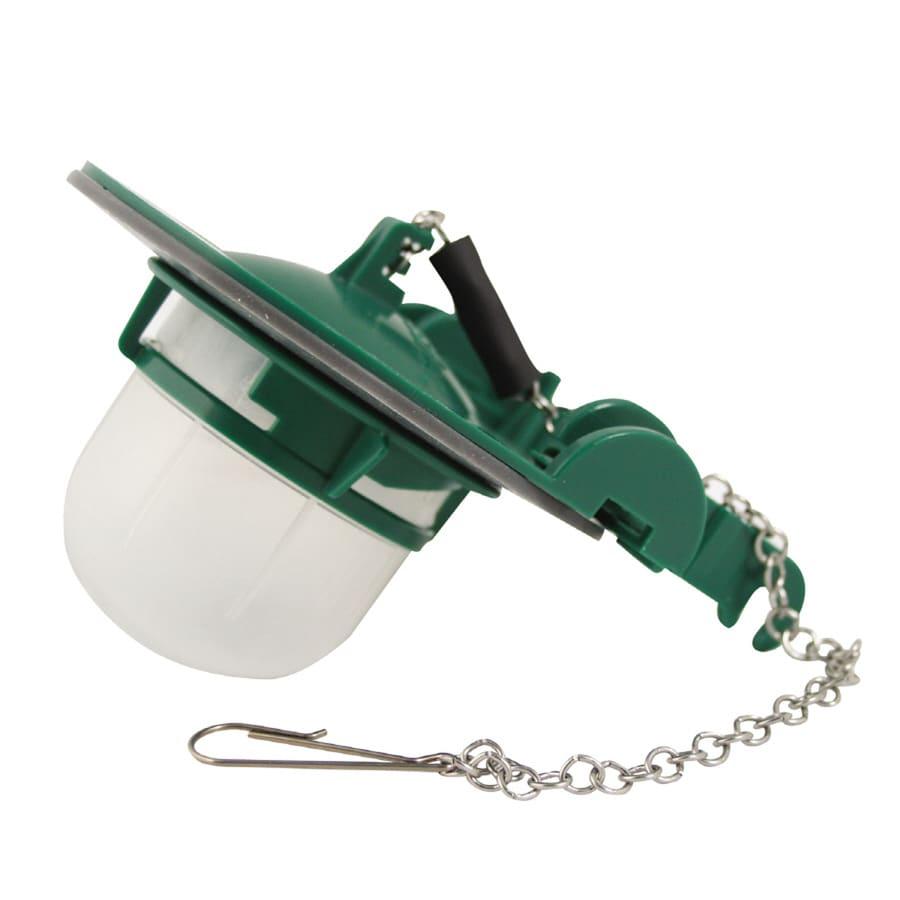 Fluidmaster Plastic Toilet Flapper