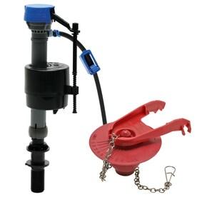 Raven Productsinnovations in plumbing heating
