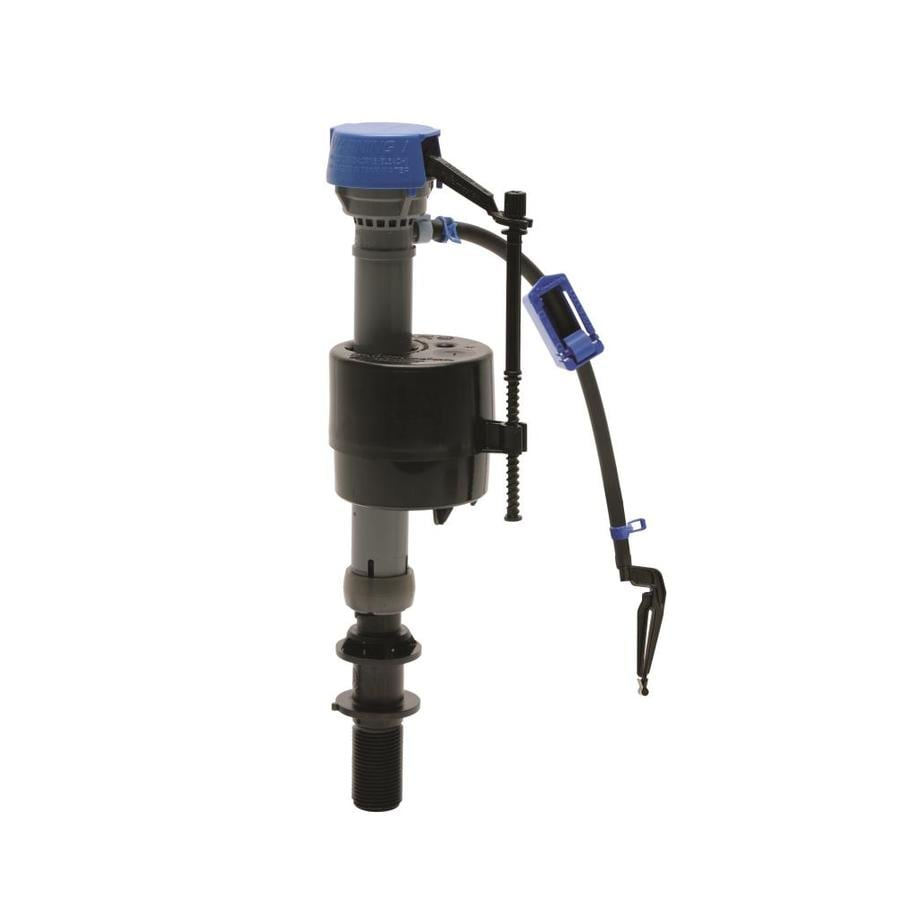 Shop Toilet Fill Valves at Lowes.com