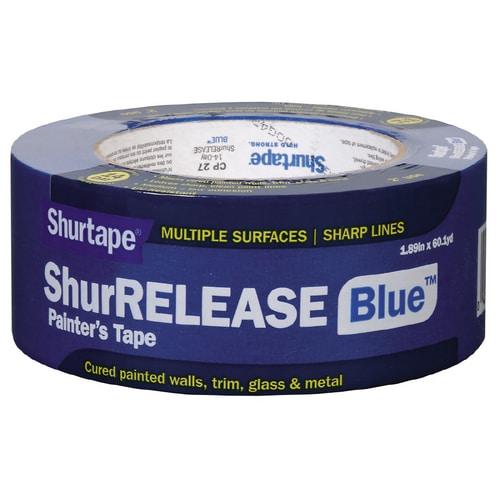 1.8 painters tape