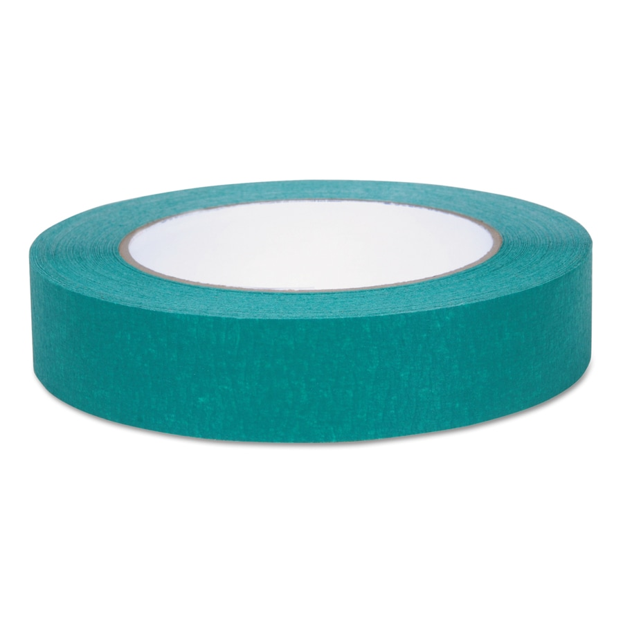 Shurtape 0.94-in Duct Tape