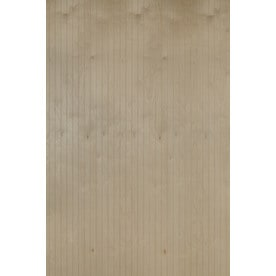 Plywood Wall Panels at Lowes com