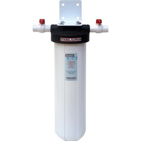 Water Heater Accessories At Lowes Com
