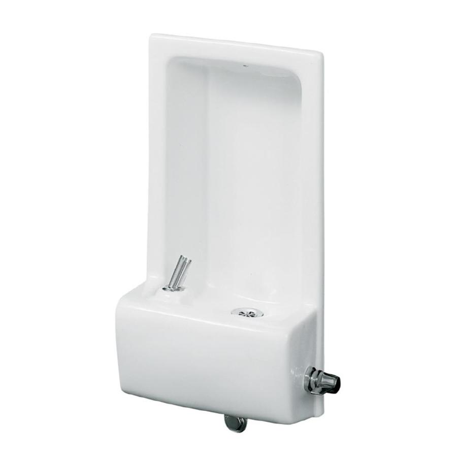 KOHLER Cold Water Dispenser