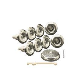 Whirlpool Tub Amp Air Bath Parts At Lowes Com