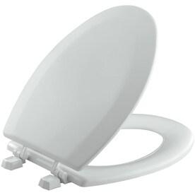 Kohler Toilet Seats At Lowes Com