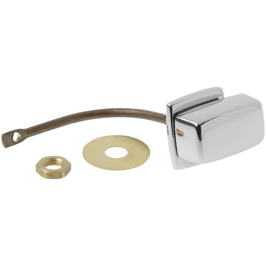 KOHLER Chrome Toilet Handle