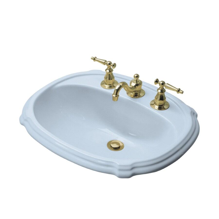 Dorable Lowes Kohler Sink Component - Bathtub Design Ideas ...