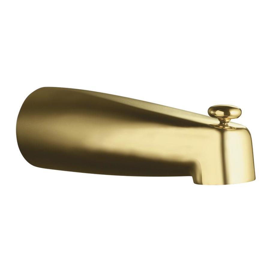 KOHLER Tub Spout with Diverter