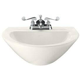 Shop Pedestal Sink Tops At Lowes Com