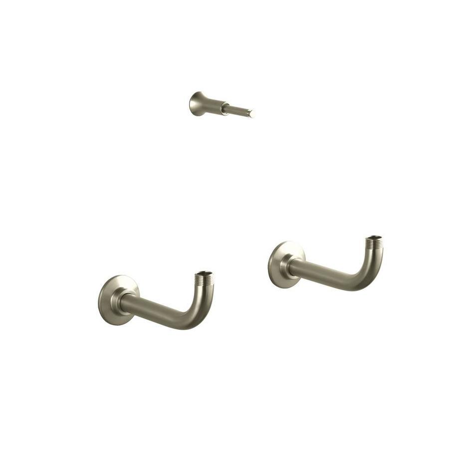KOHLER Tub and Shower Installation Kit for 1-1/2-in Pipe