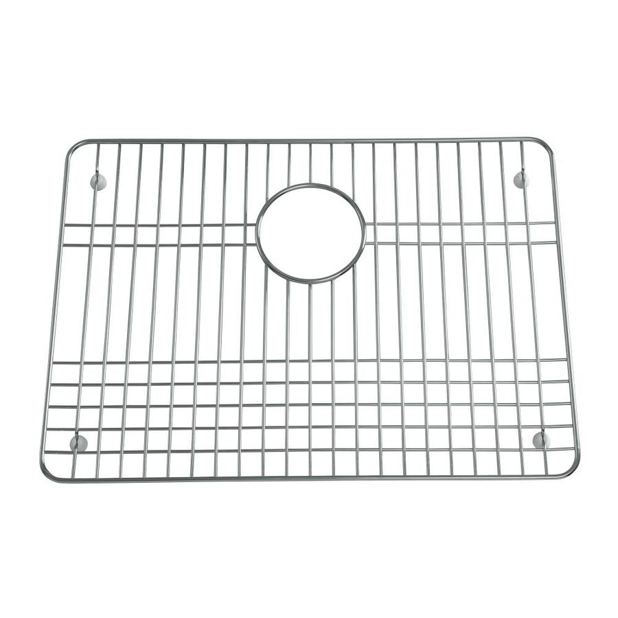 KOHLER 14-in x 19.5-in Sink Grid