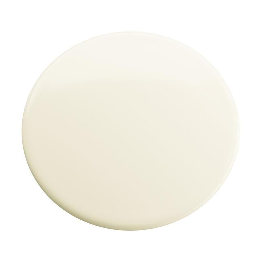 Kohler Biscuit Faucet Hole Cover