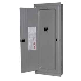 Breaker Bo & Switches at Lowes.com on