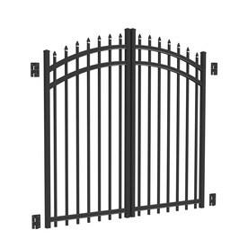 Driveway Gates At Lowes Com