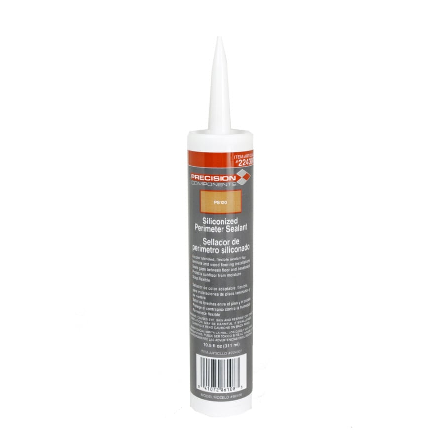 Homax 10.4 oz. Perimeter Sealant