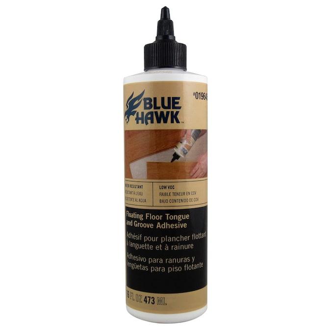 Wood And Laminate Flooring Glue