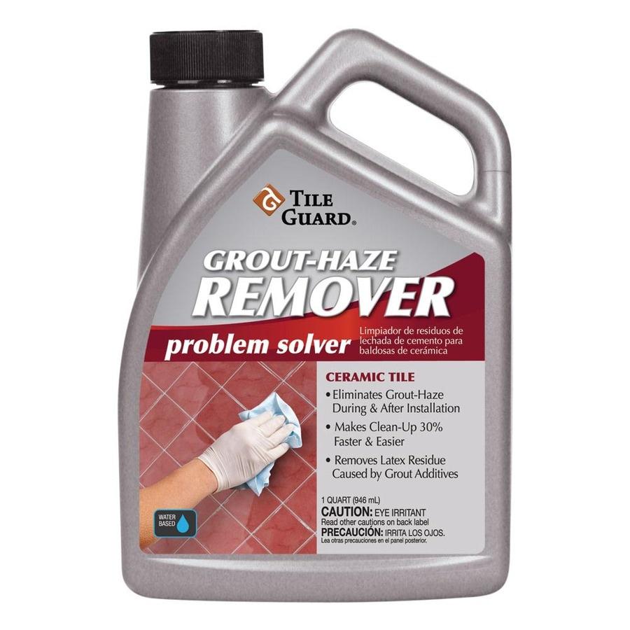 Paver mould cleaner
