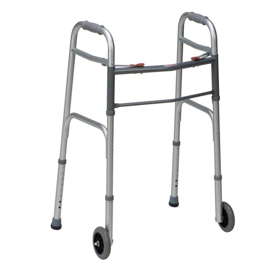 Bathroom Cart On Wheels. Image Result For Bathroom Cart On Wheels