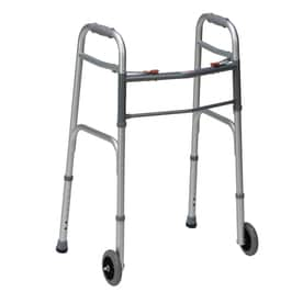 shop walkers wheelchairs rollators at lowes com