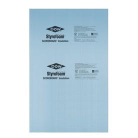 4 8 Foam Insulation Board Lowes Home Design Ideas