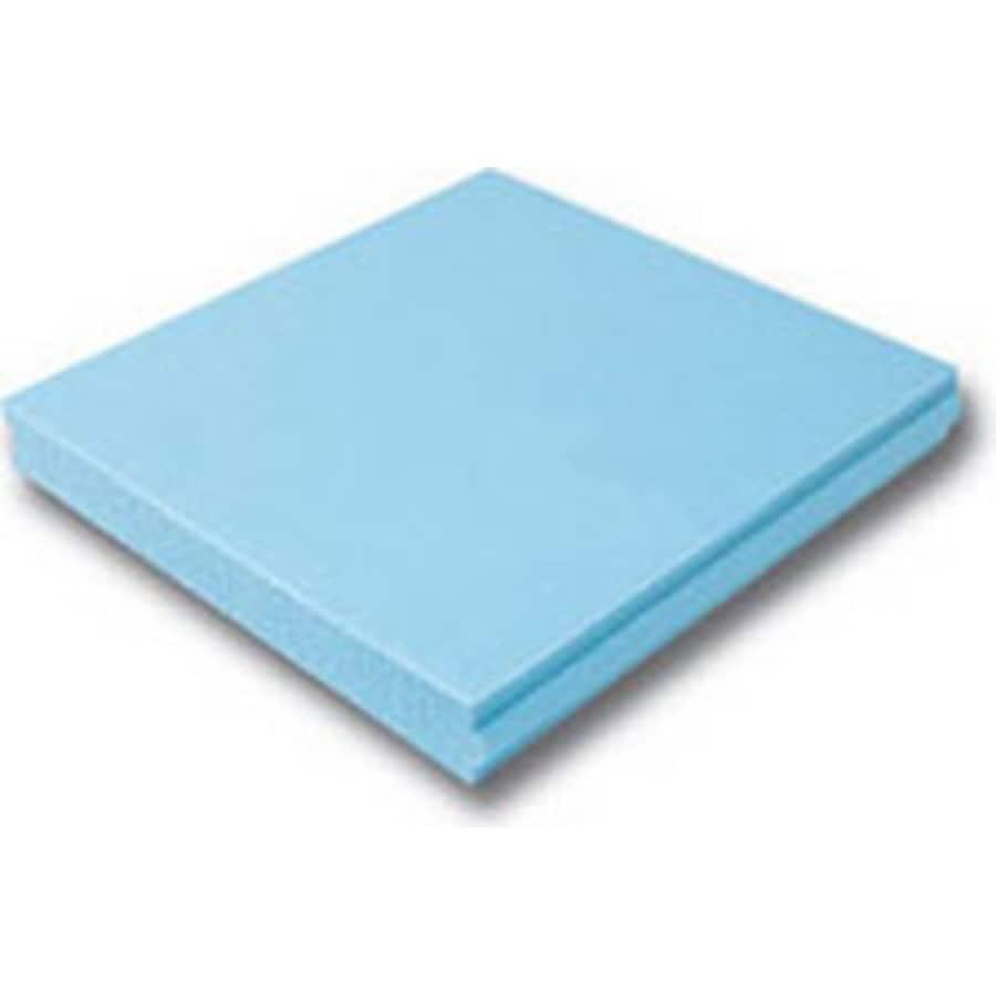 shop dow extruded polystyrene foam board insulation. Black Bedroom Furniture Sets. Home Design Ideas