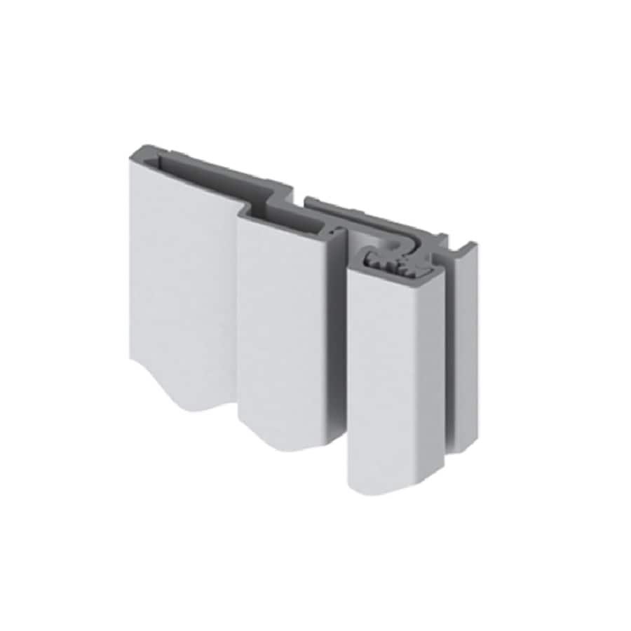 Hager Aluminum Door Hinge