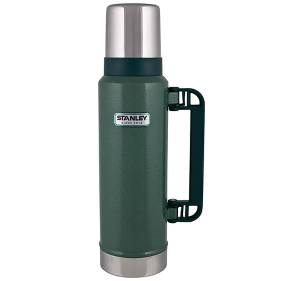 Stanley 1.4 Quart Vacuum Bottle