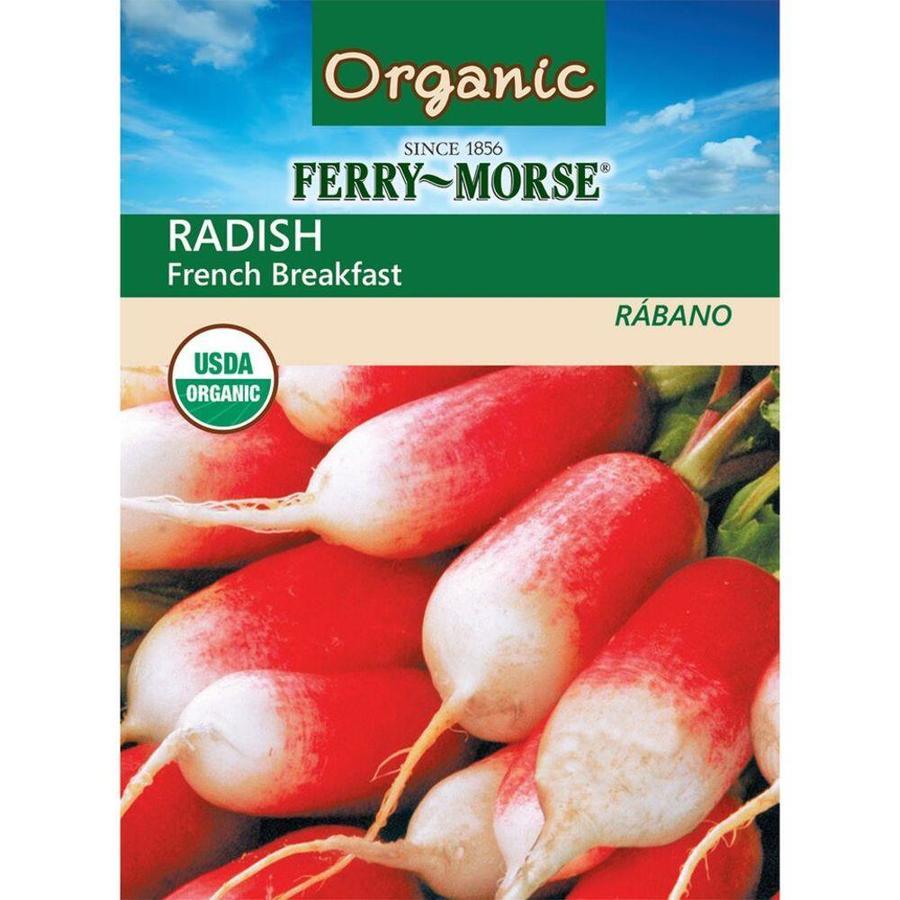 Ferry-Morse 4.5-Grams (L0000)