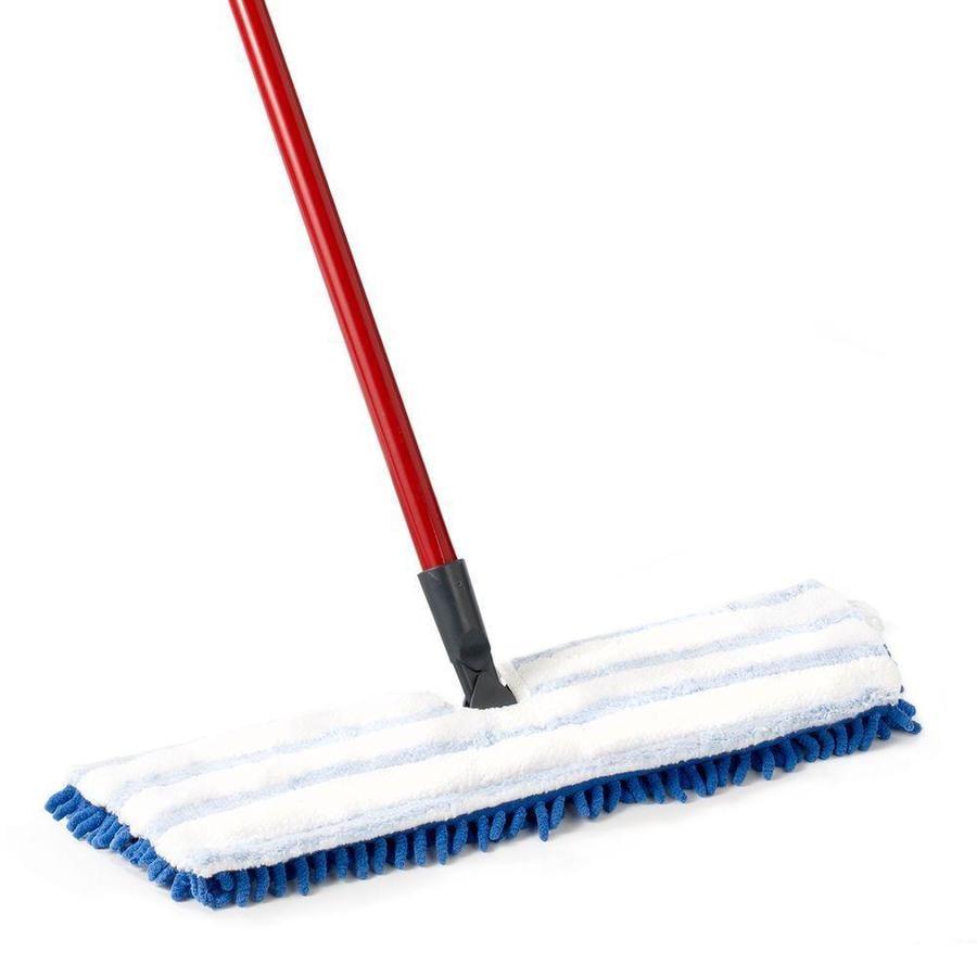 O Cedar Microfiber Dust Mop At Lowes Com