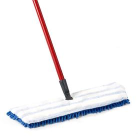 Dust Mops at Lowes com