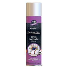STAINMASTER 22-oz Carpet Cleaning Solution