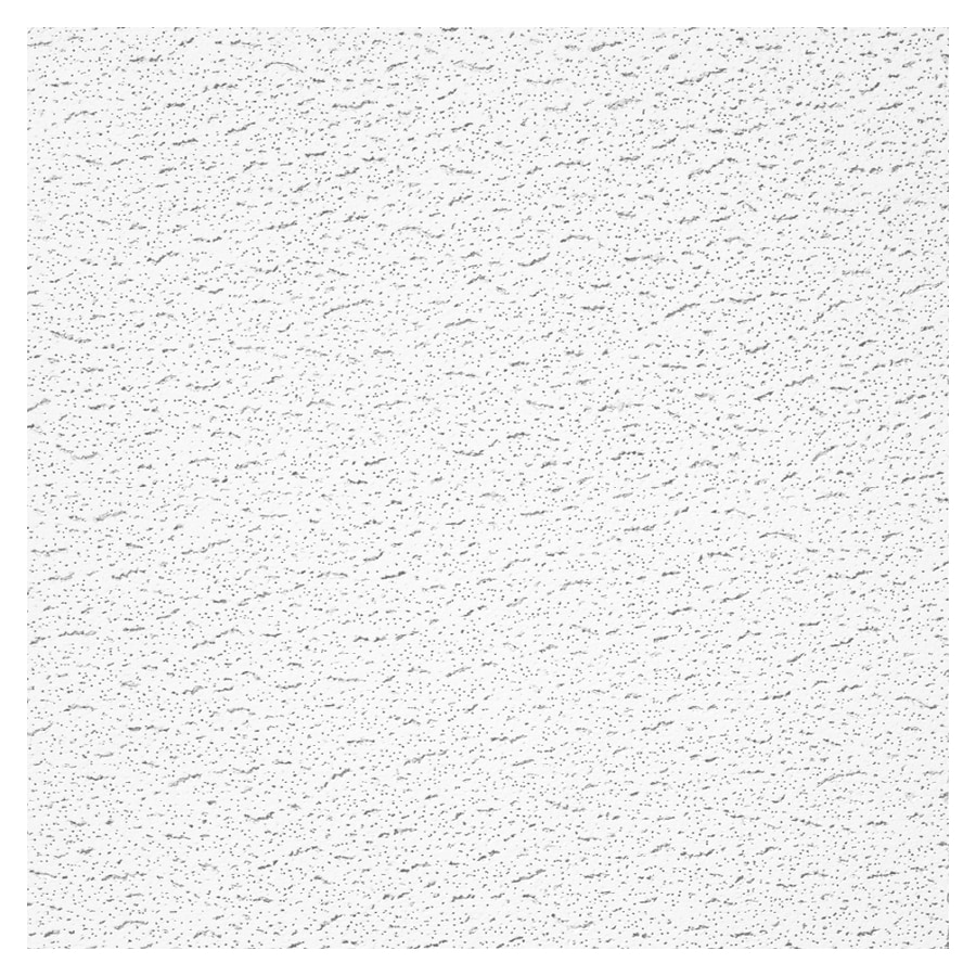 Shop armstrong 2 x 2 contractor textured ceiling panel 16 at armstrong 2 x 2 contractor textured ceiling dailygadgetfo Choice Image