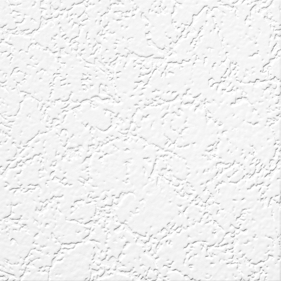 Shop armstrong 40 pack grenoble homestyle ceiling tile panel armstrong 40 pack grenoble homestyle ceiling tile panel common 12 in x dailygadgetfo Images