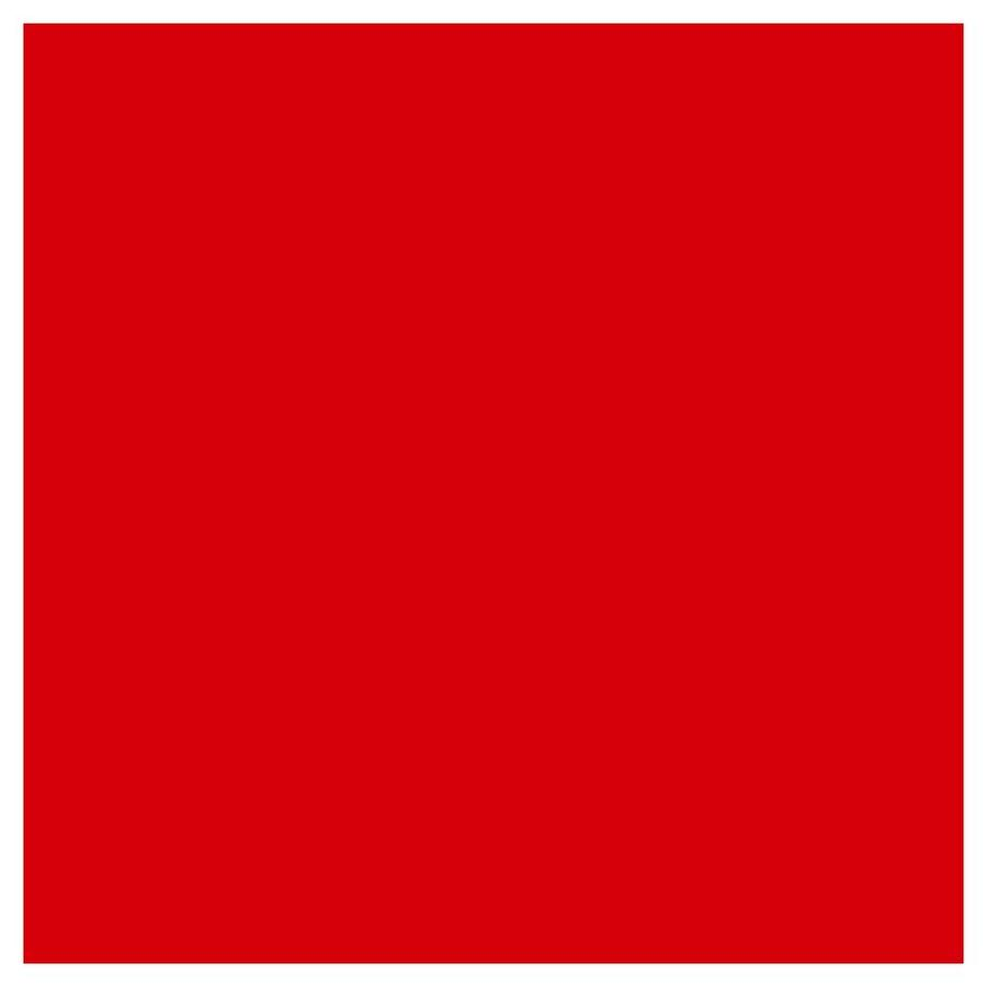 Shop Armstrong 12 In X 12 In Red Pattern Commercial Vinyl Tile At