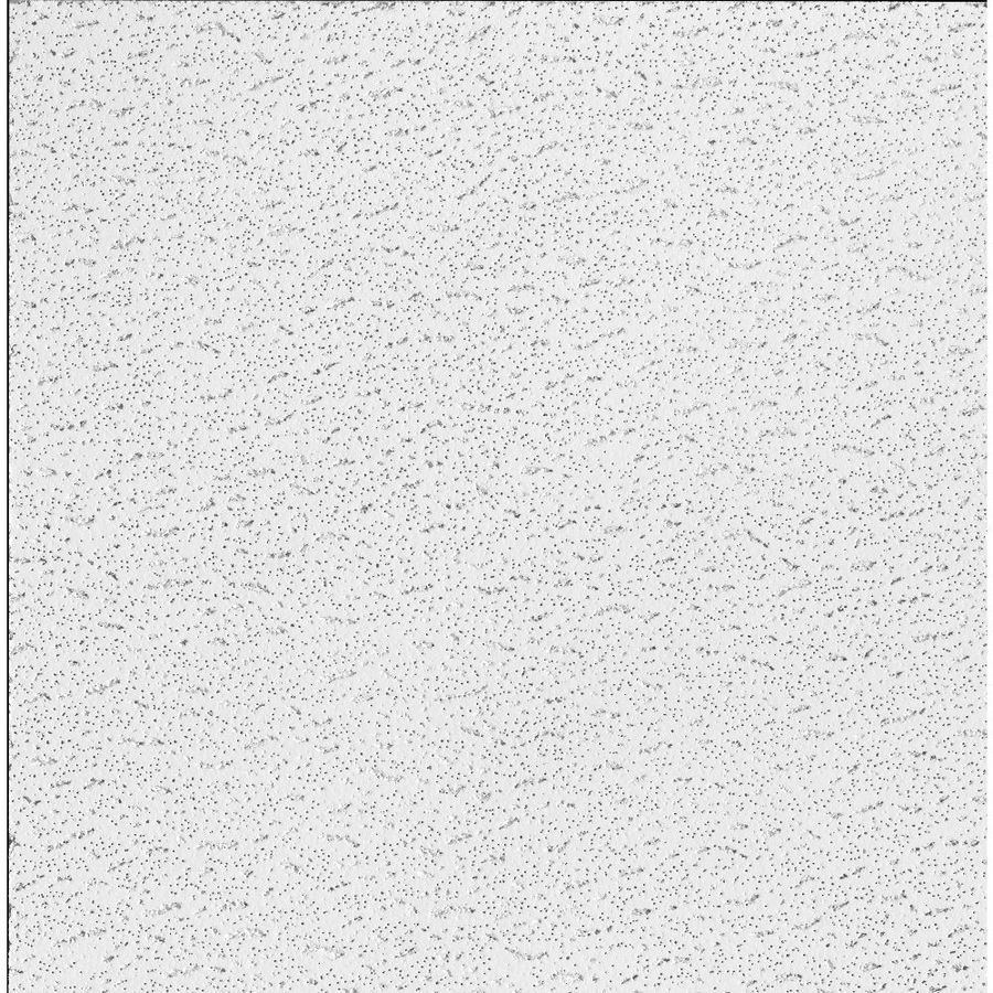 Shop ceiling tiles at lowes armstrong ceilings common 24 in x 24 in actual 23657 dailygadgetfo Image collections