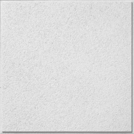 Charming 12X24 Ceramic Tile Patterns Tiny 18X18 Ceramic Floor Tile Shaped 24X24 Drop Ceiling Tiles 6 X 12 Subway Tile Young 8 Inch Ceramic Tile PinkAcoustic Mineral Fiber Ceiling Tiles Shop Ceiling Tiles At Lowes
