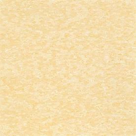 Yellow Vinyl Flooring At Lowes Com