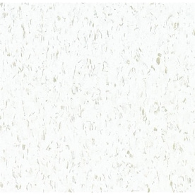 White Vct Tile At Lowes