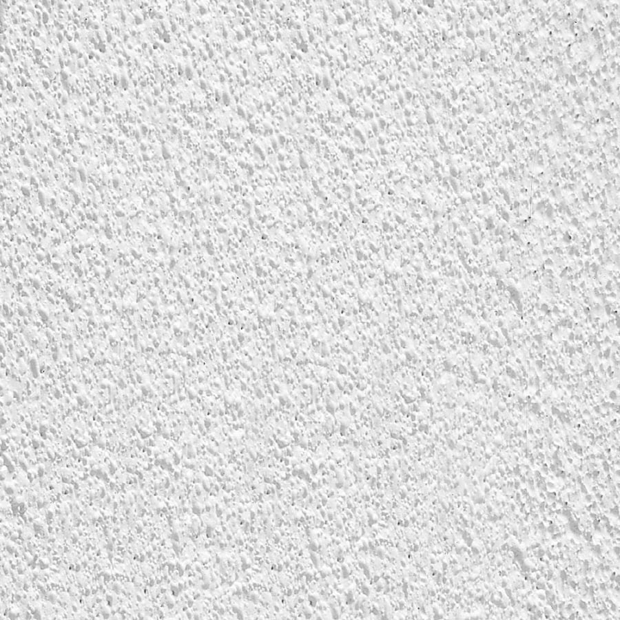 Shop armstrong 24 in x 24 in tundra ceiling tile panel at lowes armstrong 24 in x 24 in tundra ceiling tile panel dailygadgetfo Images