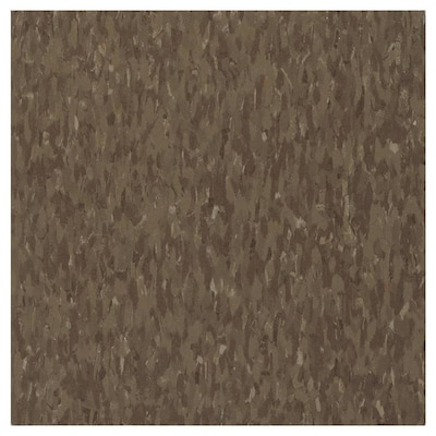 Armstrong Flooring Imperial Texture 45