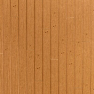 Armstrong 10 Pack Woodhaven Ceiling Tile Plank At Lowes Com